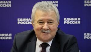 Евгений Москвичёв