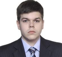 Сергей Бурдов