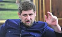 Глава Чечни получит новую должность?