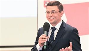 Рафик Загрутдинов