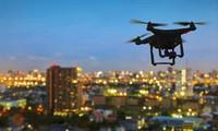 Квадрокоптеры против самостроев