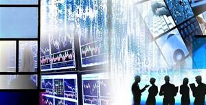 Цифровизация строительной отрасли