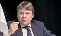 «Глухарь» Антона Глушкова