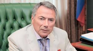 Ефим Басин