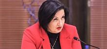 Браво, Ирина Кузьма!