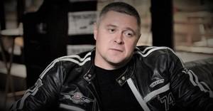 Денис Станиславов