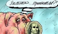 Минфин подложил свинью НОСТРОЙ