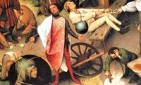 Палки в колёса Минстроя