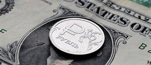 Польза от слабого рубля