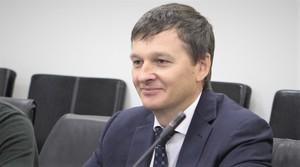 Александр Халимовский