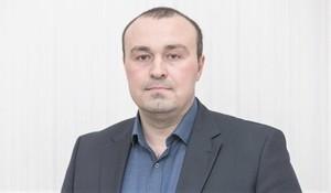 Андрей Бессерт