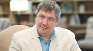 Андрей Таушев