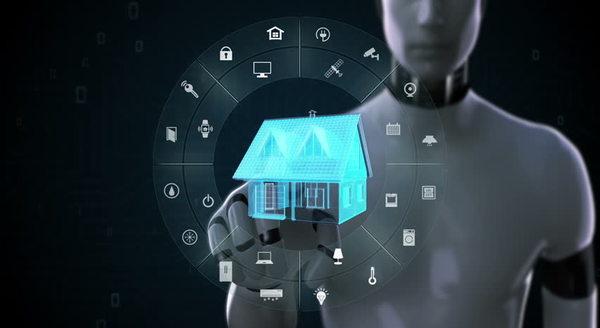 ИИ на страже домашнего уюта