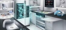 Кухня в эпоху цифровизации
