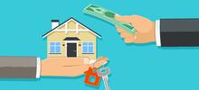 Как сдать квартиру самостоятельно