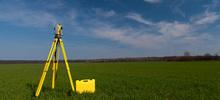 Как правильно уточнить границы земельного участка