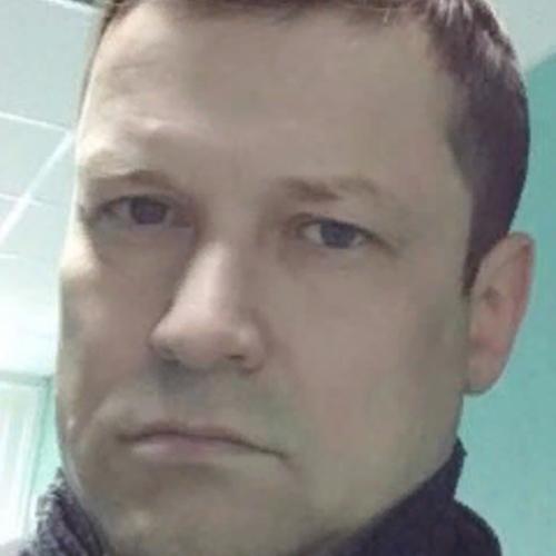 «Тайный» помощник Сергея Кириенко
