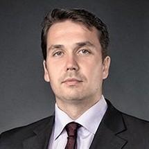 Аркадий Апумчик